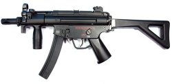 Model P5 K ( PDW ) [G5 GALAXY]