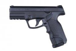 Replika pistoletu Steyr M9-A1