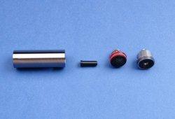 Zestaw Cylindra Bore-Up do G36C