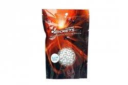 Rockets - Kulki 0,25g 0,5kg