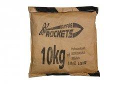 Kulki Rockets Professional BIO 0,25g - 10kg