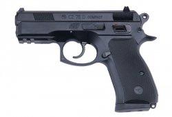 Replika pistoletu CZ 75D Compact