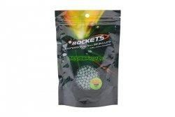 Rockets - Kulki BIO 0,20g 1000pcs