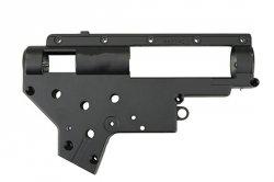Szkielet gearboxa 6mm