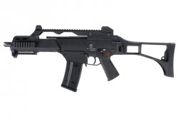 WE - Replika G36C WE-A002-999C
