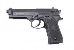 Sprężynowa replika pistoletu BERETTA 92 FS