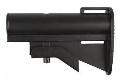 Kolba teleskopowa do replik typu M4/M16