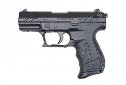 Replika pistoletu P22