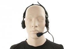 Zestaw słuchawkowy X-62000