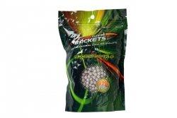 Rockets - Kulki BIO 0,20g 0,5kg