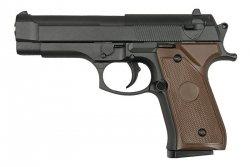 Replika pistoletu G22