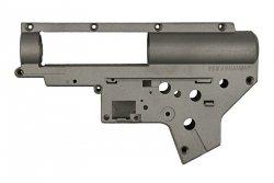 Wzmocniony szkielet gearboxa v.2 do replik EGM (MP5)