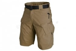 Krótkie spodnie Urban Tactical Shorts® - coyote brown
