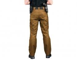 Spodnie UTP Urban Tactical Pants (Rip-Stop) - coyote brown
