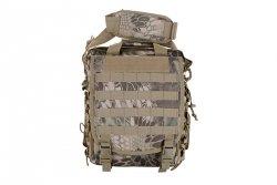 Plecak/torba na laptopa - HLD