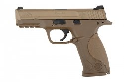 Replika pistoletu Smith & Wesson M&P 9