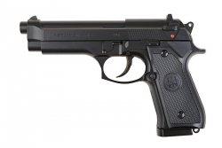 Replika pistoletu Beretta Mod. 92 FS