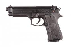 Replika pistoletu KA13H