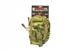 Zasobnik NP PMC Multi-Purpose Pouch - NP Camo