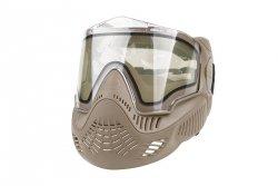 Maska ochronna MI-7 - Tan