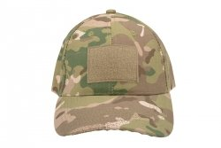 Tactical Combat Cap (V2) - MC