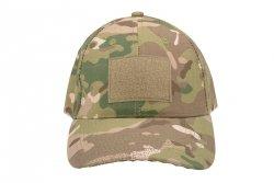 Tactical Combat Cap (V2) - MC
