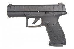 Replika pistoletu BERETTA APX