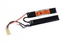 Valken - Akumulator LiPo 7,4V 1300mAh 20C