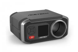 AceTech - Chronograf AC6000