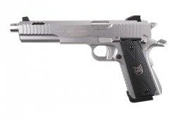 Replika pistoletu Dueller Prismatic AF1911