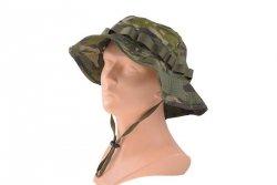 Kapelusz Tactical Boonie Hat - Multicam Tropic