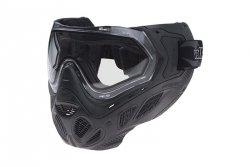 Maska ochronna Sly Profit - czarna