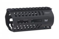 G&G - Front M-LOK 5 do ARP9