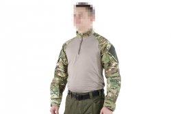 Bluza typu combat shirt UCS - MC