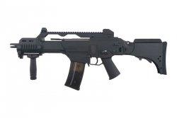 Specna Arms - Replika G36 SA-G12V EBB