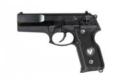 HFC - Replika HG-160B-C