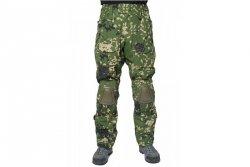 Spodnie combat MOD2 - Flektarn-D