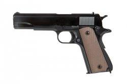 Replika pistoletu 3305