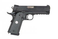 Replika pistoletu 3326