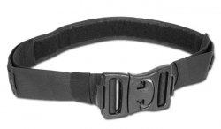 Condor - Pas Universal Pistol Belt - Czarny - US1016-002