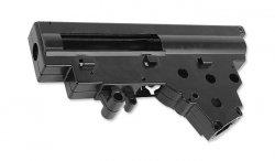 ARES - Szkielet Gearboxa - G36 - 7mm - GB-G36