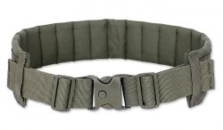 101 Inc. - Pas Modular Assault Belt - Zielony OD