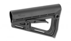 IMI Defense - Kolba TS1 Tactical Stock do M16/M4 - IMI-ZS101