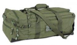 Condor - Torba Colossus Duffle Bag - Zielony OD - 161-001