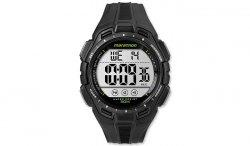 Timex - Zegarek Marathon Digital Full-Size - 5K94800