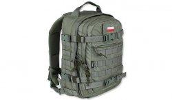WISPORT - Plecak Sparrow II - 20L - RAL 7013
