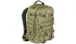 WISPORT - Plecak Sparrow II - 30L - Coyote