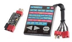 GATE - WARFET AEG Control System - Ver. 1.1