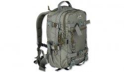 WISPORT - Plecak Ranger 32L - RAL 7013