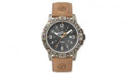Timex - Zegarek Expedition Rugged Metal - T49991